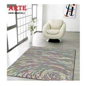 arte-25119-053-22