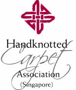 member-of-handknotted-carpet-associationsingapore